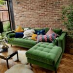 Какво трябва да знаем при избора на диван