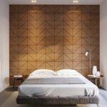 10 впечатляващи идеи за модерна спалня, които трябва да знаете