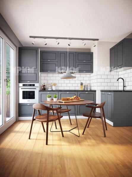 Кухненска композиция Сити 930