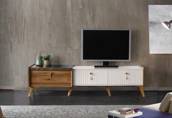 ТВ шкаф Lotus 201