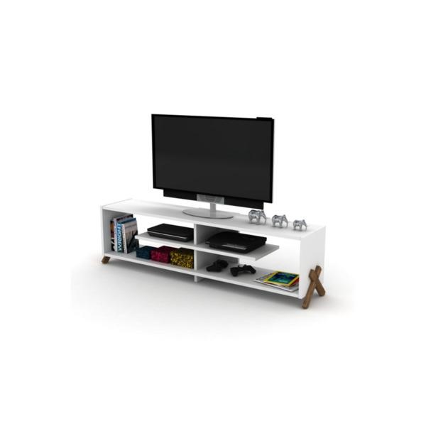 ТВ шкаф RF170101