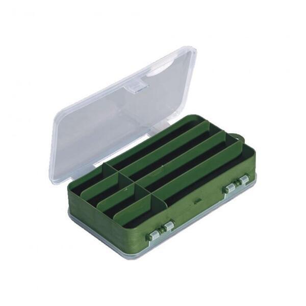 Fishing box Filstar SF360