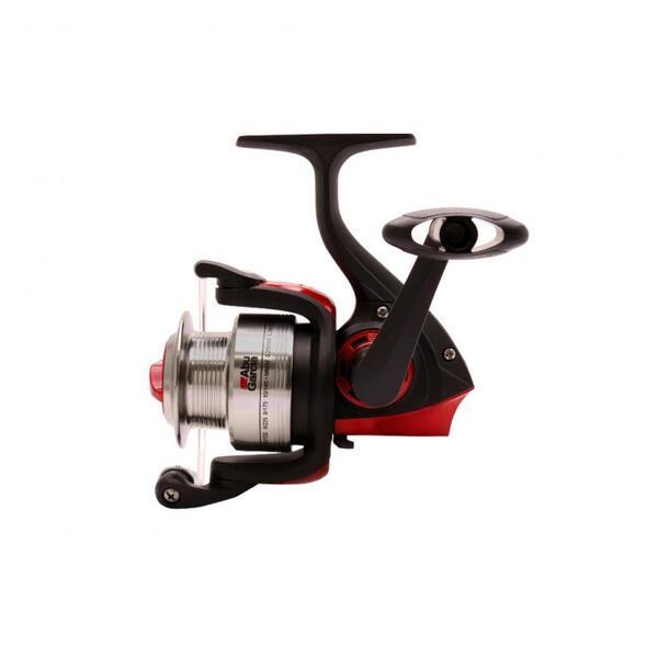 Spinning Reel Abu Garcia CARDINAL 50