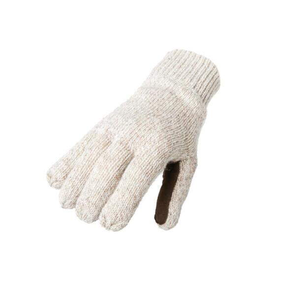 Gloves Norfin WISDOM