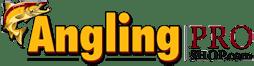 anglingproshop