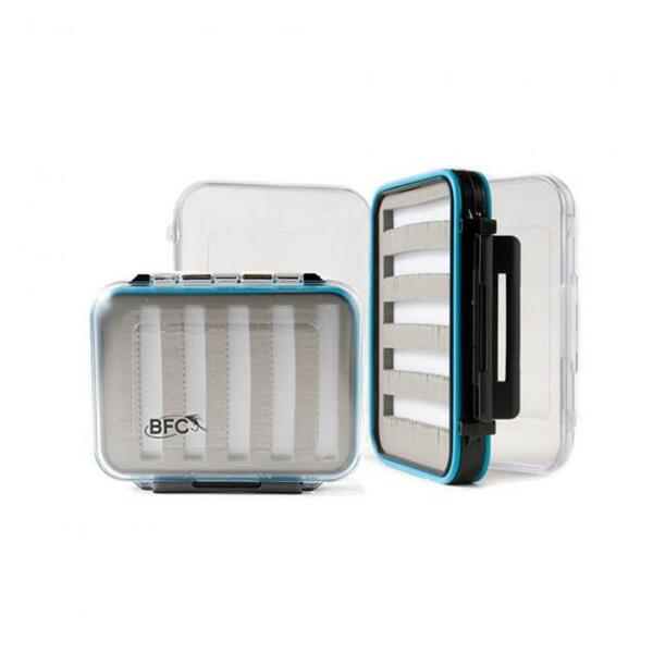 Fly Box BFC DS-Waterproof - S