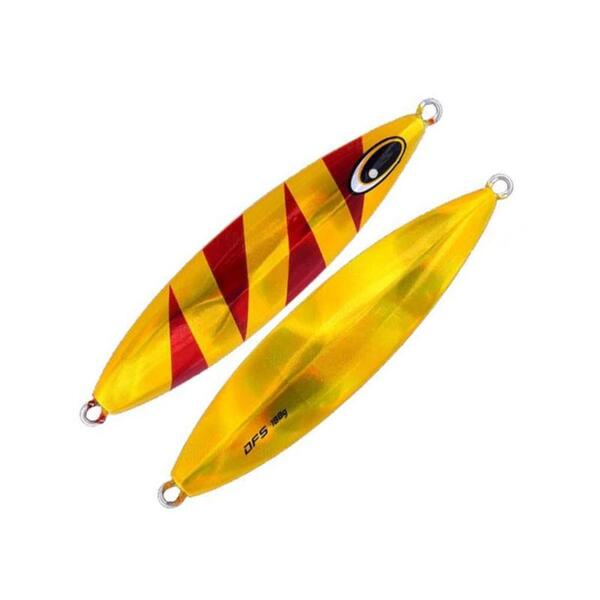 Jigging Lure Maxel DRAGONFLY MOTION S 180 g