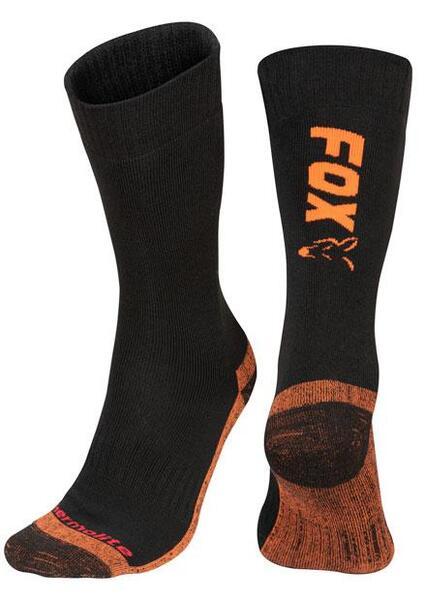 Socks Fox THERMOLITE LONG