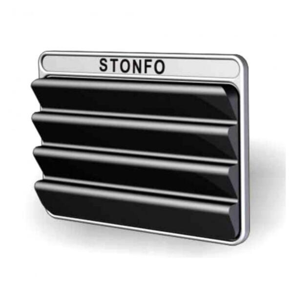 Stonfo FLY PATCH