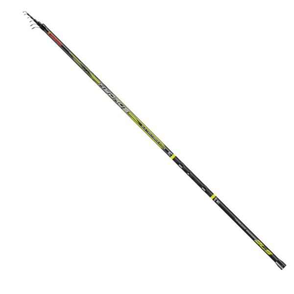 Bolognese Rod Trabucco HYDRUS BLS TWIN FORCE