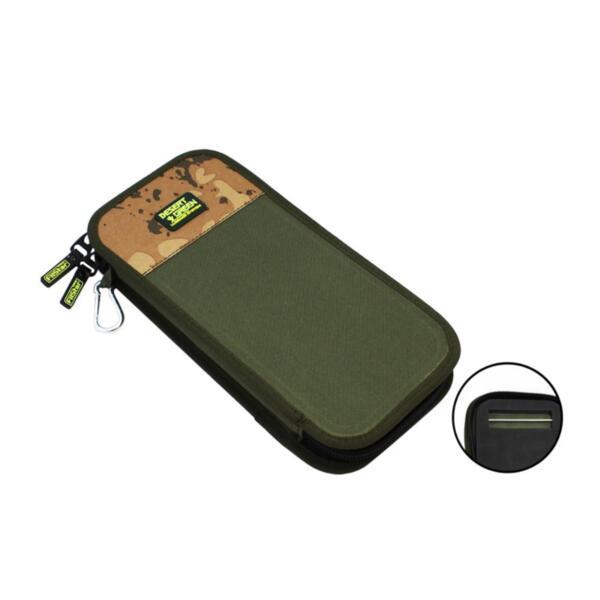 FilStar DESERT GREEN Rig Wallet
