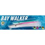 Hard Lure Rapture BAY WALKER 20cm