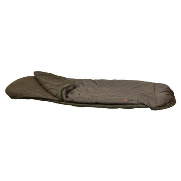 Fox VEN TEC RIPSTOP 5 SEASON SLEEPING BAG