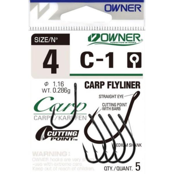 OWNER C 1 53261