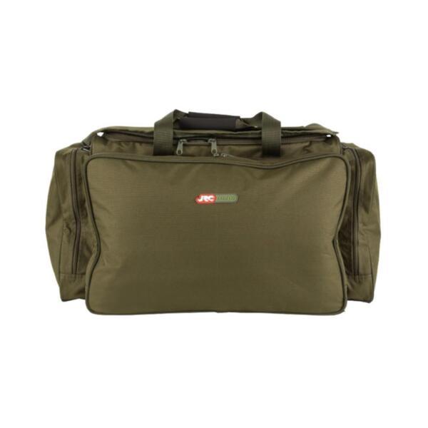 Bag JRC DEFENDER X-LARGE CARRYALL