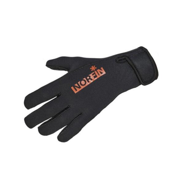 Gloves Norfin CONTROL NEOPRENE