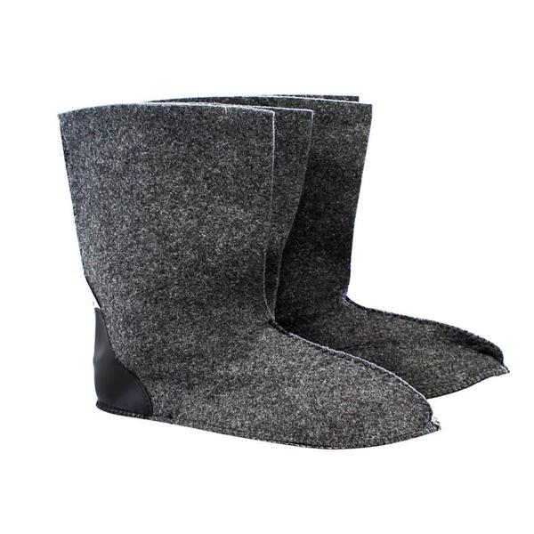 Lining for boots Lemigo WADER 892/893 EVA