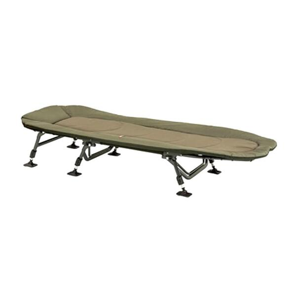 Bed JRC STEALTH X-LITE LEVELBED