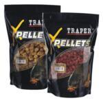 Pellets Traper - 4mm/1kg