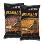 Granulates Traper - 5mm/1kg