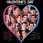 11 начина да направиш Св. Валентин специален! ♥️