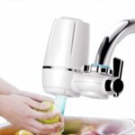 Пречиствател за вода Water Faucet