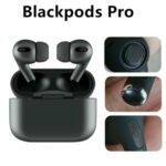 BlackPods Pro Безжични Слушалки