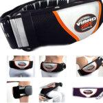 Vibro Shape виброколан за отслабване със сауна ефект