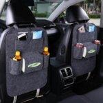 Органайзер за седалка на кола MA-828