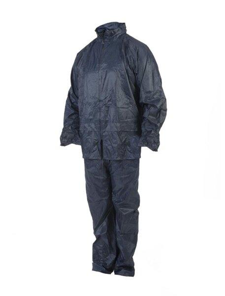 Водозащитен костюм - WR-3016/3014