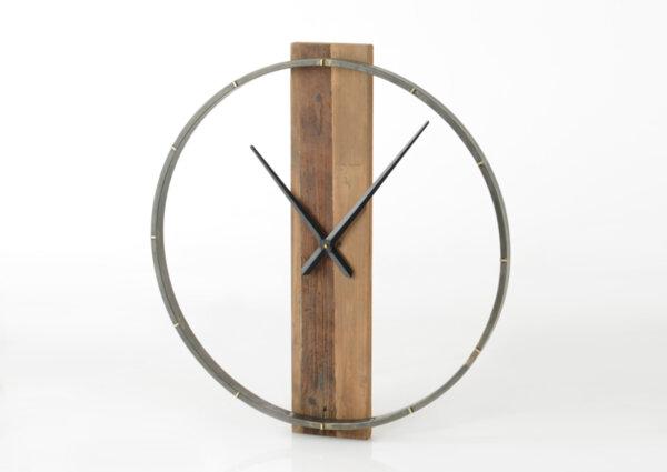 Часовник CYCLE