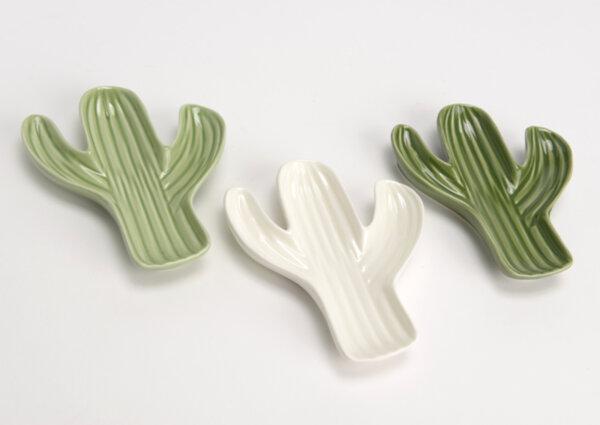 Поставка за бижута Cactus