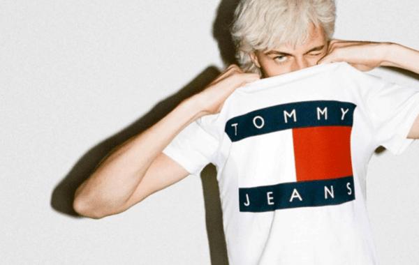 Най-добрите мъжки тениски, които можеш да си вземеш през 2021