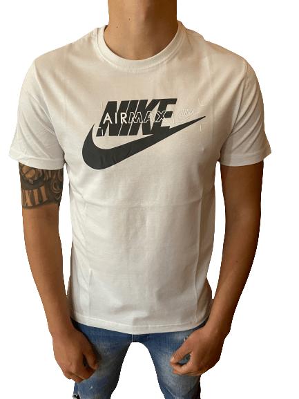 Мъжка тениска NKE AIR 05