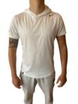 Мъжка тениска NKE AIR06