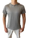 Мъжка тениска UA02