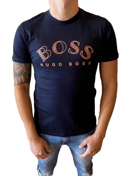 Мъжка тениска HGBS 04