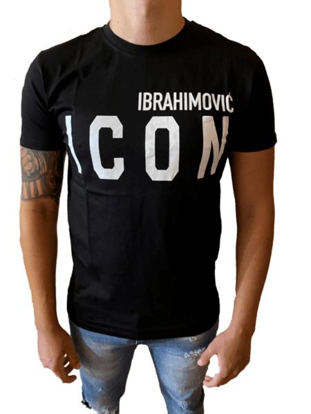Мъжка тениска DSQ04