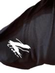 Мъжка тениска DSQ05