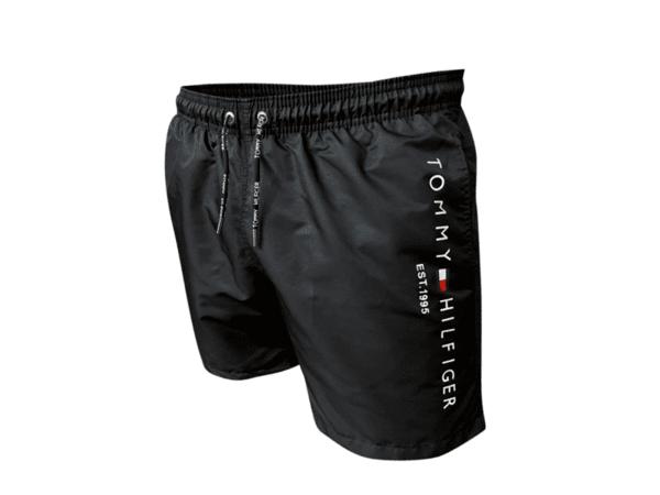 Мъжки шорти TH01