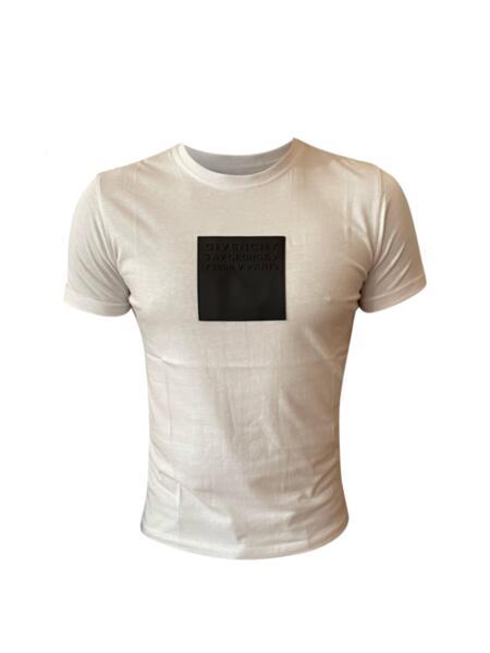 Мъжка тениска GIV02
