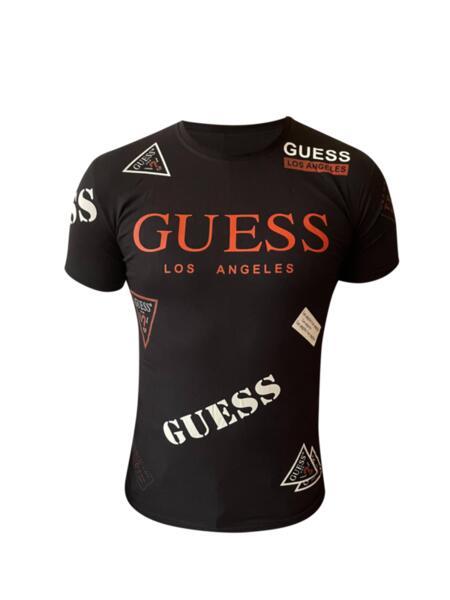 Мъжка тениска GUS03