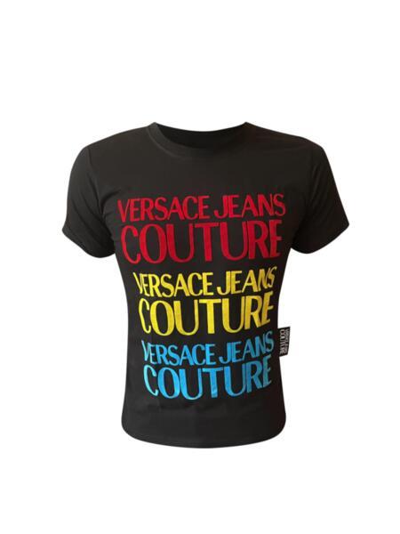 Мъжка тениска VER03