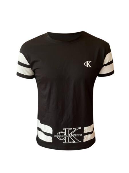 Мъжка тениска CK06