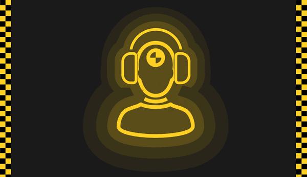 10 от най-добрите песни за тестване на слушалки