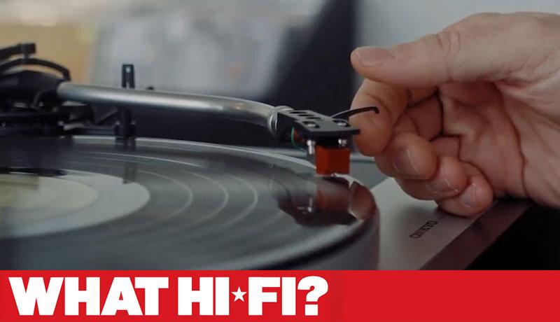 9 hi-fi трика, които влияят на качеството на звука.