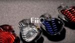 РЕВЮ НА HEADFONICS ЗА FIIO FA7