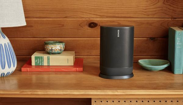 Седем скрити опции за вашата Sonos система.