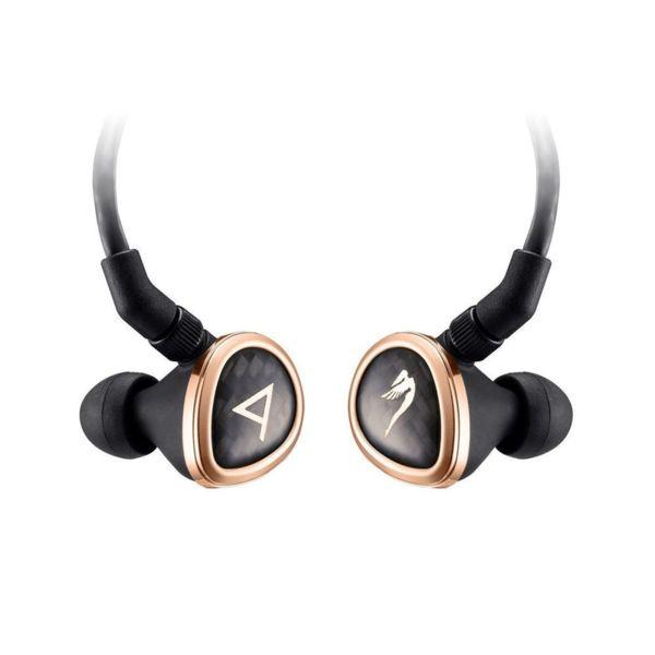 Astell&Kern Rosie in-ear слушалки