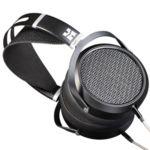 HIFIMAN PLANAR MAGNETIC OVER-EAR Слушалки HE6SE
